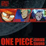 One Piece - Film 5 - The Curse of the Sacred Sword