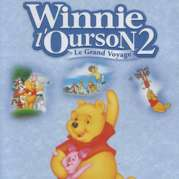 Winnie l'Ourson-2 : Le Grand Voyage