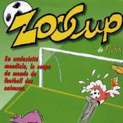 Zoo Cup